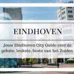 Eindhoven Avonturista