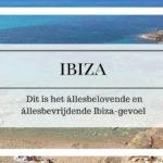 Ibiza-gevoel Avonturista