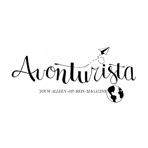 Avonturista.nl